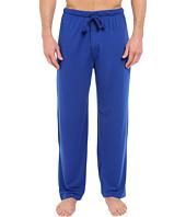 Jockey - Lounge Pants