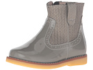 Madison Ankle Boot (Toddler/Little Kid/Big Kid)