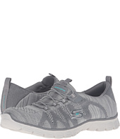 SKECHERS - EZ Flex 3.0 - Take-The-Lead