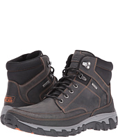 Rockport - Cold Springs Plus Moc Boot