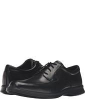 Rockport - Dressports 2+ Light Apron Toe