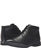 Rockport - Dressports Business Chukka