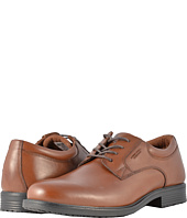 Rockport - Essential Details Waterproof Plain Toe Oxford