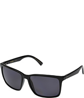 VonZipper - Lesmore Polarized