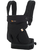 Ergobaby - Four Position 360 Carrier