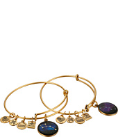 Alex and Ani - Big and Little Dipper Bracelet