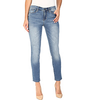 Calvin Klein Jeans - Ankle Skinny Jeans in Marshy Rain