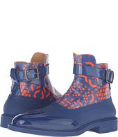 Vivienne Westwood - Jodhpur Brogue Plastic Boot