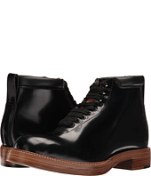 Vivienne Westwood - Tommy Boot