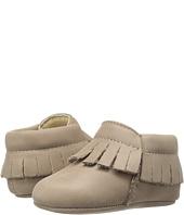 Old Soles - Fringe Boot (Infant/Toddler)