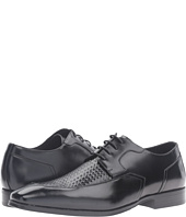 Stacy Adams - Faxon Moc Toe Oxford