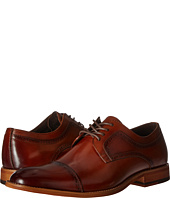 Stacy Adams - Dickinson Cap Toe Oxford