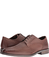 Stacy Adams - Bastian Wingtip Oxford