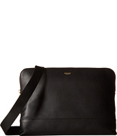 KNOMO London - Molton Crossbody Bag