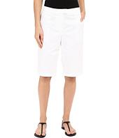 Pendleton - City Shorts