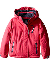 Kamik Kids - Avalon Solid Jacket (Infant/Toddler/Little Kids)