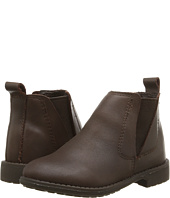 Old Soles - Shanti Boot (Toddler/Little Kid)