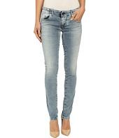 Diesel - Grupee-NE Sweat Jeans