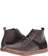 Stacy Adams - Winchell Moc Toe Lace Boot