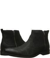 Stacy Adams - Remington Plain Toe Zipper Boot