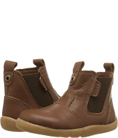 Bobux Kids - I-Walk Outback (Toddler)