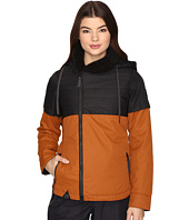 686 - Parklan Immortal Insulated Jacket