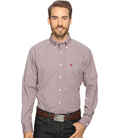Ariat - Thompson Shirt