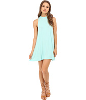 Lucy Love - Zaria Swing Dress