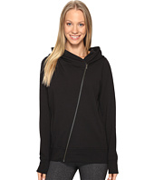 Lucy - Hatha Everyday Terry Full Zip