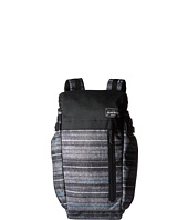 Dakine - Apollo Backpack 30L