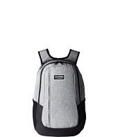 Dakine - Patrol Backpack 32L