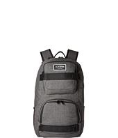 Dakine - Duel Backpack 26L