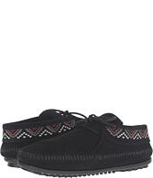 Minnetonka - Mosaic Ankle Boot