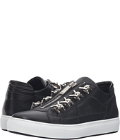 DSQUARED2 - Babe Wire Low Top Sneaker