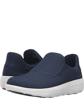 FitFlop - Loaff Sporty Slip-On