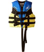 O'Neill Kids - Child Superlite USCG Vest