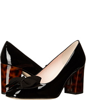 Kate Spade New York - Orion