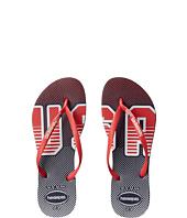 Havaianas - Slim USA Sandal