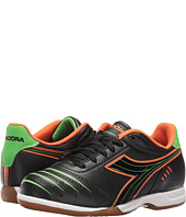 Diadora Kids - Cattura ID JR Soccer (Little Kid/Big Kid)