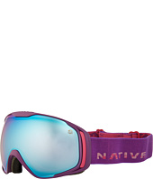 Native Eyewear - Upslope