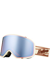 Native Eyewear - Tenmile
