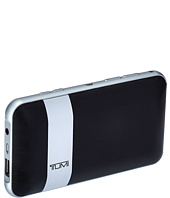 Tumi - Wireless Portable Speaker w/ Powerbank