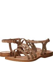 L*Space - Sicily Sandals