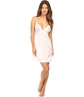 La Perla - Jazz Time Short Gown