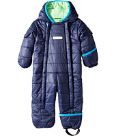Kamik Kids - Topaz Snowsuit (Infant)