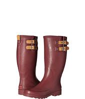 Chooka - Top Solid Rain Boot
