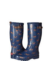 Chooka - Horse Trot Rain Boot