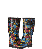 Chooka - Bohemian Night Rain Boot