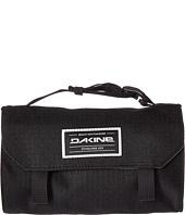 Dakine - Travel Tool Kit