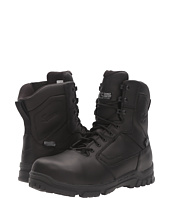 Danner - Lookout EMS/CSA Side-Zip 8